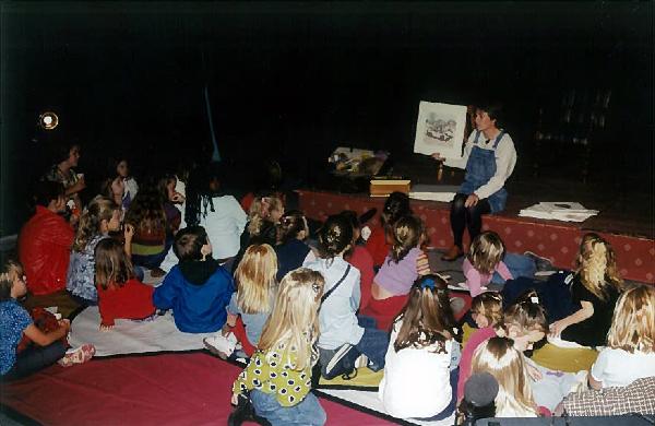 atelier nica 2002