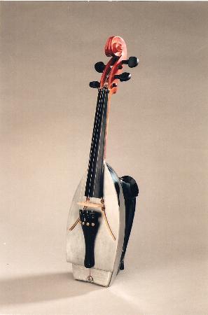 Ferdivarius
