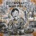 Restaurant Minh-hoo